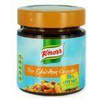 Knorr -  8712566054497