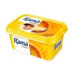 Rama -  8712566055326