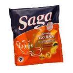 Saga - Saga | Herbata Czarna z Witamina C i Naturalnymi Dodatkami 8712566055616