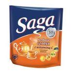Saga -  8712566059874