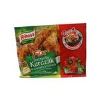 Knorr -  8712566078066
