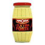 Amora -  8712566114559