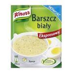 Knorr -  8712566130771