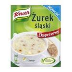 Knorr -  8712566130900