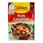 Colman's -  8712566140275