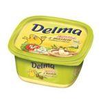 Delma -  None 8712566148684