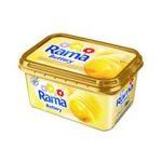 Rama -  8712566164011