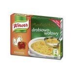 Knorr -  8712566177769