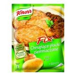 Knorr -  8712566186136