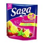 Saga -  8712566189519