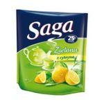 Saga -  8712566206872