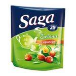 Saga -  8712566206889