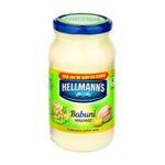 Hellmann's -  8712566213221