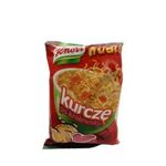 Knorr -  8712566216956