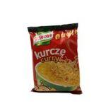 Knorr -  8712566217014