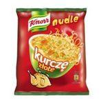 Knorr -  8712566217151