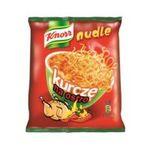 Knorr -  8712566217199