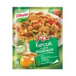 Knorr -  8712566223084