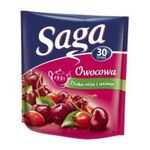 Saga -  8712566225934