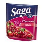 Saga -  8712566225958