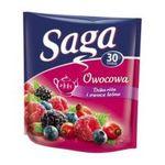 Saga -  8712566225996