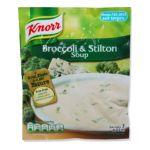 Knorr -  8712566248063