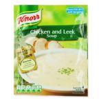 Knorr -  8712566248186