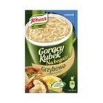 Knorr -  8712566257386