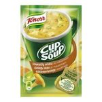 Knorr -  8712566261659