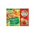 Knorr -  8712566273997