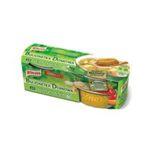 Knorr -  8712566274307