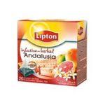 Lipton -  8712566286577