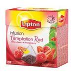 Lipton -  8712566292028