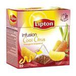 Lipton -  8712566292318