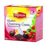 Lipton -  8712566292431