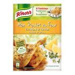 Knorr -  8712566301089
