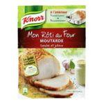 Knorr -  8712566301119