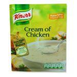 Knorr -  8712566301935