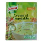 Knorr -  8712566301942