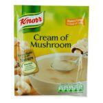 Knorr -  8712566301959