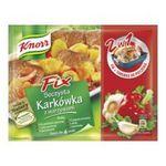Knorr -  8712566315697