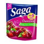 Saga -  8712566324262