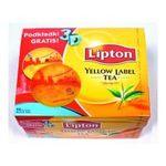 Lipton -  8712566325788