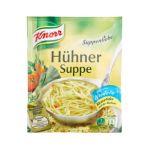 Knorr -  8712566332137