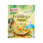 Knorr -  8712566332175