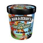 Ben & Jerry's -  8712566354092