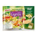 Knorr -  8712566381265