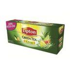 Lipton -  8712566388141