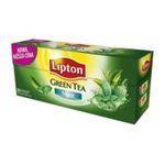 Lipton -  8712566388189