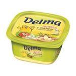 Delma -  None 8712566388349